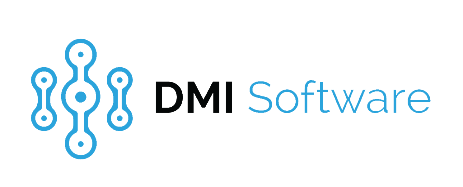 dmi software